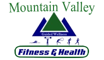 Mountain Valley Fitness & Health - Fitness Center La Grande Oregon